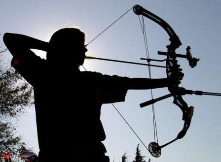 archery_home