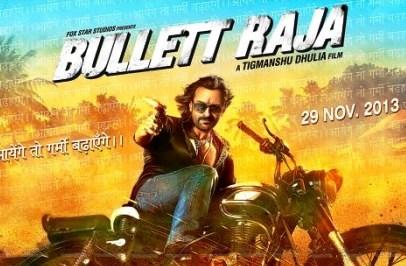 bullet-raja_138050872500