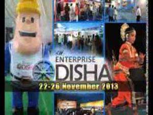 enterprise odisha 2013