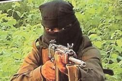 Maoist pic