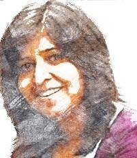 Shubhra Priyadarshini