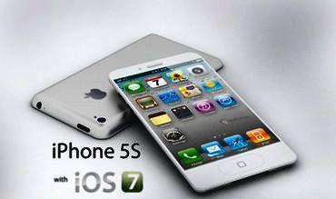 iphone5s-370x264