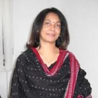 Lopamudra Buxipatra, Chairperson, State Commission for Women