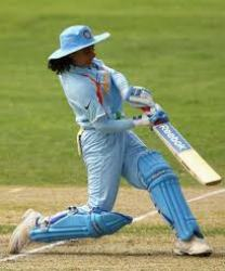 u 19 women's cricket