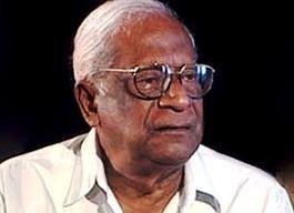 AB Bardhan, CPI Leader