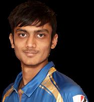 AR Patel : Good Show