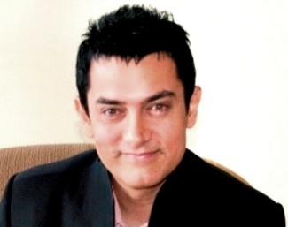 Aamir Khan, Actor
