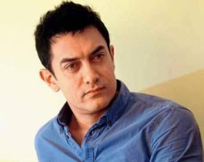 Aamir-Khan-Actor