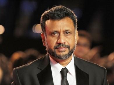 Anubhav Sinha, Director