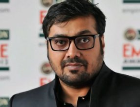 Anurag Kashyap, Film Maker