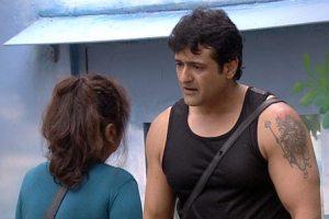 Arman Kohli, Actor