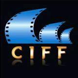 Chennai Intl Film Fest