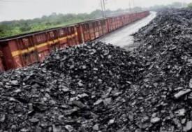 Coal 1