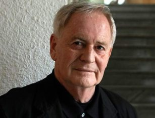 Istvan Szabo, Hungarian Film maker
