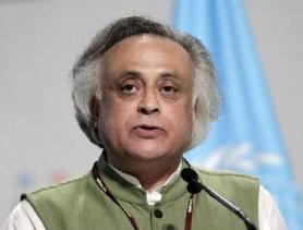 Jairam-Ramesh-Union-minister-for-Rural-Development