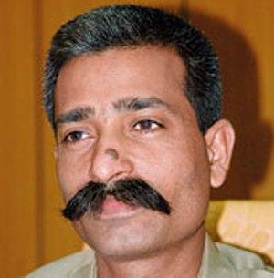 K Jayaraman, IPS