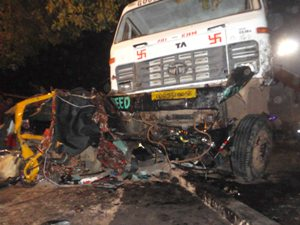 KHANDAGIRI ACCIDENT.. (7)