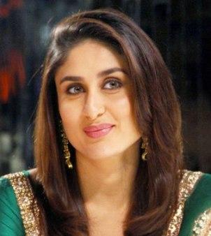 Kareena 'lucky charm' for Salman's family? | OdishaSunTimes com