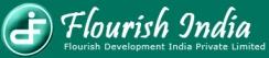 flourish india