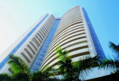 Mumbai-Stock-Exchange Small