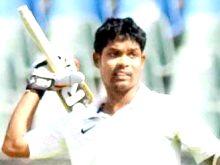 Natraj-Behera