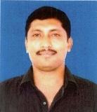 R.P. Singh , FAO Coach