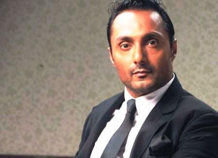 Rahul Bose, Actor, Director