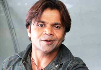 Rajpal Yadav, Actor