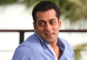 Salman Khan, Actor