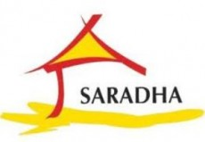 Saradha Group
