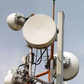 Spectrum Telecom
