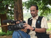 Sudarshan Chhotray