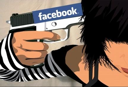 Suicide & Social Media