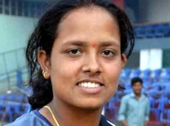 Swagatika Rath