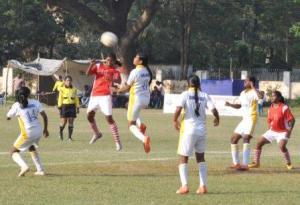 Tamilnadu vs Odisha-3