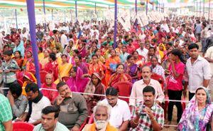 ama odisha pakhyaru salepur thare jana samparka samabesa (33)