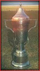 cooch behar trophy
