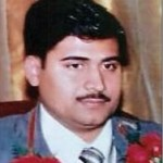 Puri triple 'murder' case: Police groping in the dark