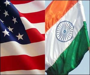Indo US relations