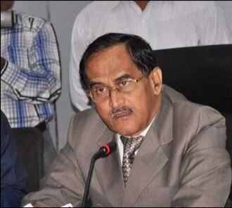 Ajit Kumar Tripathy