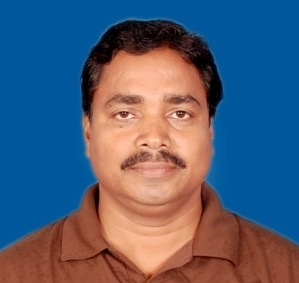 RTI Activist Pradip Pradhan, Petitioner