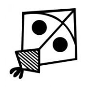 OJM's election symbol