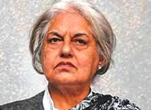 Indira Jaisingh