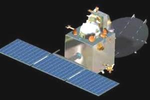 mars-orbiter