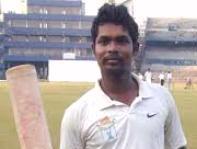 Nataraj Behera