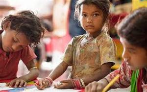 street children 1