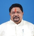Surendra Singh Bhoi