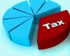 tax--621x414