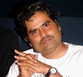 Vishal Bharadwaj, Film maker