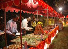 weddings-food